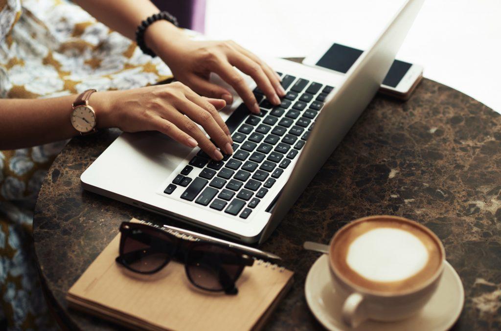 ¿Cómo crear un blog y sacarle partido?