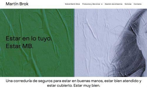 Captura-de-pantalla-2020-07-08-a-las-11.59.39_baja